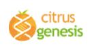 Citrus Genesis